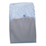 Medline Brief, Sofnit 300, Snap, XXL, 3 Dz-Cs MEDMSC045900CC