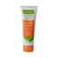 Medline Remedy® Phytoplex Z-Guard Skin Protectant Paste 4 oz MEDMSC092544H