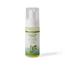 Medline Remedy Olivamine Foaming Body Cleanser MEDMSC094105H