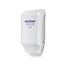 Medline Remedy Skin Repair Cream Wall Dispenser MEDMSC094412WD