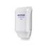 Medline Remedy Skin Repair Cream Wall Dispenser MEDMSC094412WDH