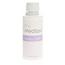 Medline Baby Bath, 2 Oz MEDMSC095040