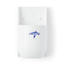 Medline Epi-Clenz® Wall Brackets MEDMSC097045
