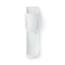 Medline Epi-Clenz® Wall Brackets MEDMSC097046