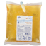 Medline Soap, Antibacterial, 1000mL, Protection MEDMSC098203