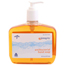Medline Skintegrity Antibacterial Soap MEDMSC098214