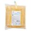 Medline Skintegrity Shampoo & Body Wash, 800mL MEDMSC098300