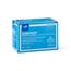 Medline Sureprep Skin Protectant Wipe MEDMSC1500