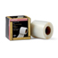 Medline Tape, Dressing, Gentac, 2