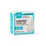 Medline SurePrep Rapid Dry Barrier Film MEDMSC1605