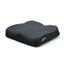 Medline Cushion, Wheelchair, Air Lite, 16x16 MEDMSC1RAL1616