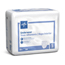 Medline Protection Plus Classic Protective Underwear MEDMSC23000
