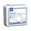 Medline Protection Plus Classic Protective Underwear MEDMSC23005H