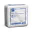 Medline Protection Plus Classic Protective Underwear MEDMSC23505
