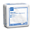 Medline Protection Plus Classic Protective Underwear MEDMSC23700
