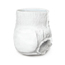 Medline Protection Plus Classic Protective Underwear MEDMSC23700Z