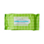 Medline Aloetouch Sensitive Personal Cleansing Baby Wipes MEDMSC263153
