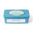 Medline ReadyFlush Biodegradable Flushable Wipes MEDMSC263800