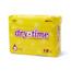 Medline Diaper, Baby, Drytime, Size 5, 30-38Lbs MEDMSC266045H