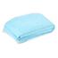 Medline Protection Plus Disposable Underpads MEDMSC281245