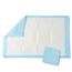 Medline Protection Plus Disposable Underpads MEDMSC281264