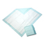 Medline Protection Plus Polymer Underpads MEDMSC282030LBC