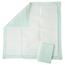 Medline Protection Plus Polymer Underpads MEDMSC282070LB