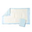 Medline Protection Plus Polymer Underpads MEDMSC282110
