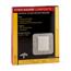 Medline Stratasorb Composite Dressings MEDMSC3066Z
