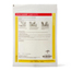 Medline Stratasorb Composite Dressing, 6