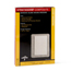 Medline Stratasorb Composite Dressings MEDMSC3068Z