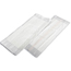 Medline Incontinence Liners MEDMSC322505