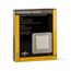 Medline Sterile Bordered Gauze MEDMSC3266