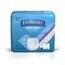Medline Protection Plus Super Protective Adult Underwear MEDMSC33005