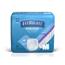 Medline Protection Plus Super Protective Adult Underwear MEDMSC33005H