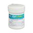 Medline Epi-Clenz® Instant Hand Sanitizing Wipes MEDMSC350300