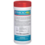 Medline Micro-Kill+ Disinfectant Wipes MEDMSC351230H