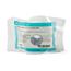 Medline MedFix EZ Wound Tapes MEDMSC4102H