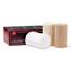 Medline Threeflex Bandage System MEDMSC4300H