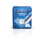 Medline Protection Plus Overnight Protective Underwear MEDMSC53600H