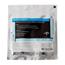 Medline Hydrogel Impreg Gz, Skintegrity, 4x4 MEDMSC6144H
