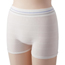 Medline Premium Knit Incontinence Underpants MEDMSC86300Z