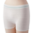 Medline Premium Knit Incontinence Underpants MEDMSC86400Z
