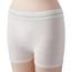 Medline Premium Knit Incontinence Underpants MEDMSC86400Z