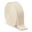 Medline Bandage, Medigrip, Tub Elastic, Size C, 6.75cm x 10m MEDMSC9502