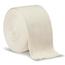Medline Bandage, Medigrip, Tub, Elastic, Size F, 10cm x 10m MEDMSC9505