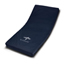 Medline Cover for Advantage Therapeutic Homecare Foam Mattress MEDMSCADVHC80CVR