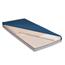 Medline Advantage Select SE Mattress, Fire Barrier MEDMSCADVSE84F