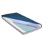Medline Advantage Select SE Mattress, Fire Barrier MEDMSCADVSE84FR