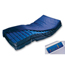 Medline Bariatric APM Alternating Pressure Therapy Mattress MEDMSCBARIAPM42